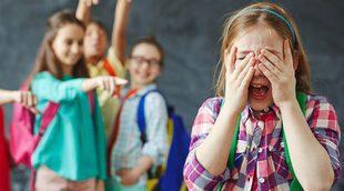 Qué consecuencias para la salud tiene el bullying