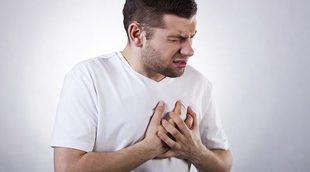 Qué es un derrame pleural