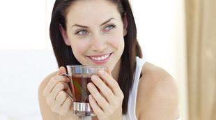 Beneficios del té para la salud