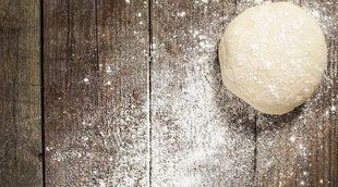 Cosas que entenderás después de no comer gluten