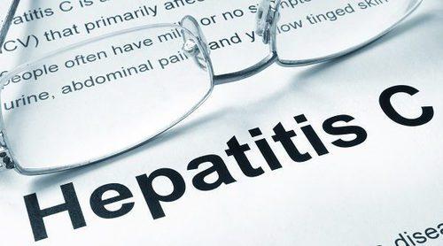 Mitos y verdades sobre la hepatitis C