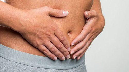 Qué son los pólipos en el colon y cómo tratarlos