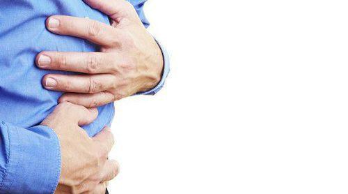 Qué dieta debes seguir cuando tienes gastroenteritis