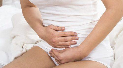 Causas y prevención del dolor de barriga