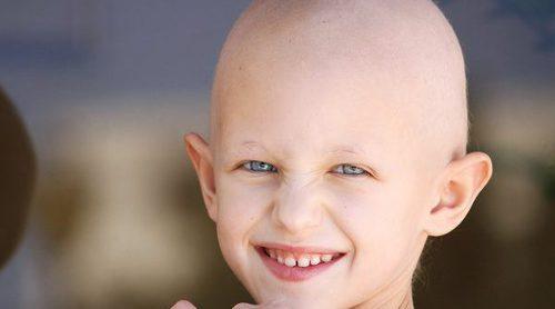 Descubre todo lo que tienes que saber sobre la leucemia