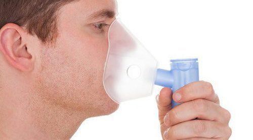 Cuál es el tratamiento de la fibrosis pulmonar