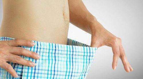 La gonorrea: qué es y cómo prevenirla