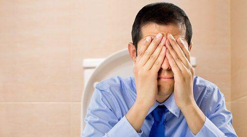 Hemorroides: ¿cuándo acudir al médico?