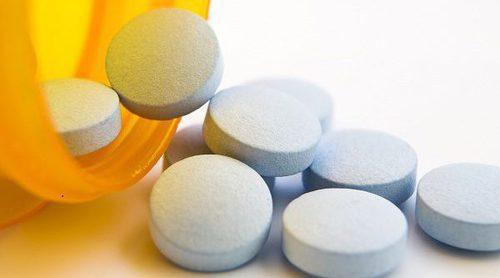 Qué es levofloxacino y para qué se utiliza