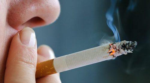 ¿Se puede fumar en el embarazo?
