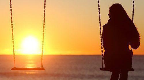 Cómo superar el sentimiento de soledad