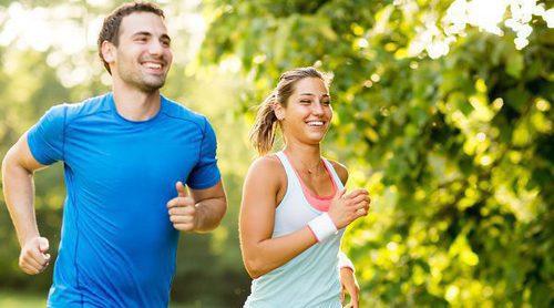 Razones por las que empezar a hacer ejercicio hoy