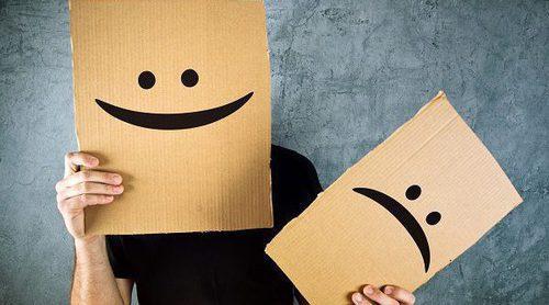 Personalidades que dañan tu salud emocional