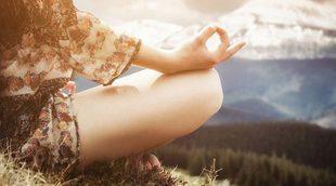 Cómo equilibrar los 7 chakras principales
