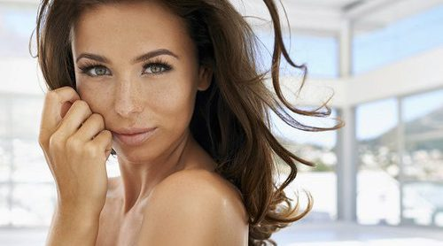 Por qué es tan importante cuidar la piel