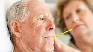 Consejos para prevenir la neumonía