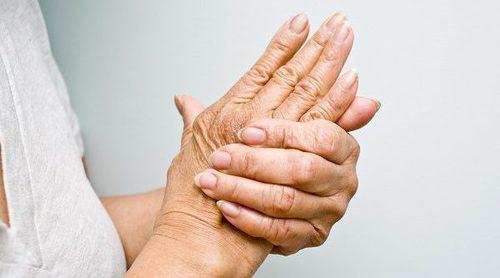 Cuáles son los tratamientos para la artrosis