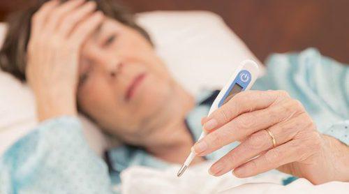 Cuáles son las diferencias entre fiebre, febrícula e hipertermia