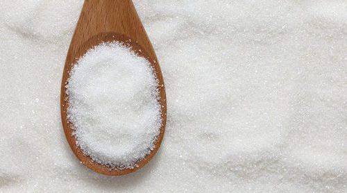 Por qué no puedes tomar más de 25 gramos de azúcar al día