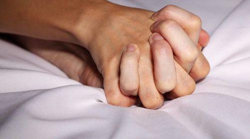 Por qué hay mujeres que no sienten orgasmos