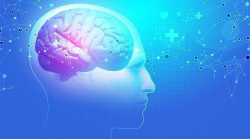 Claves para ser una persona mentalmente sana