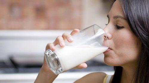 Cómo saber si eres intolerante a la lactosa