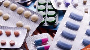 Consejos para usar bien los antibióticos