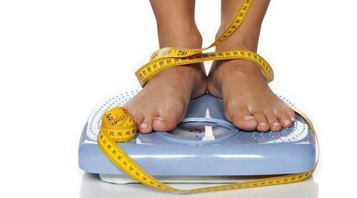 La importancia de darte un capricho cuando haces dieta