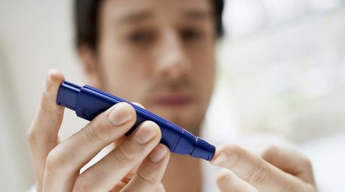 Descubre cuál es la mejor alimentación contra la diabetes