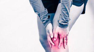 Cuáles son los síntomas de la osteoporosis