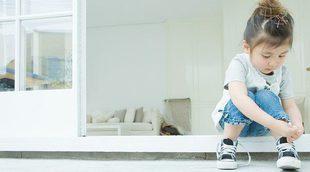 3 consejos para escoger el mejor calzado infantil