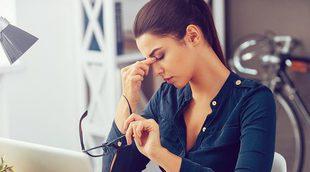 Cómo saber si eres una persona adicta al trabajo