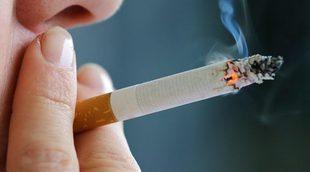 Conoce 6 mitos sobre el tabaco