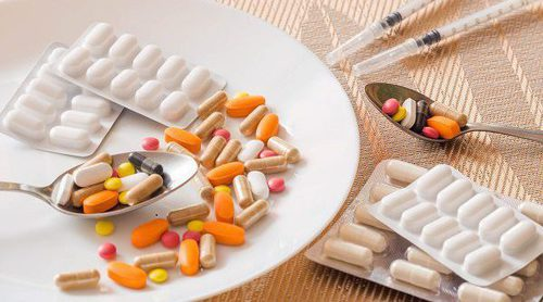 Cómo superar la hipocondría y vivir tu salud con felicidad