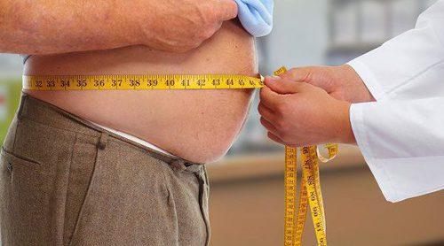 Claves para evitar la obesidad