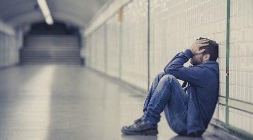 ¿Hay correlación entre las adicciones y los trastornos mentales?