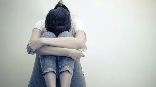 Consecuencias para la salud del maltrato psicológico