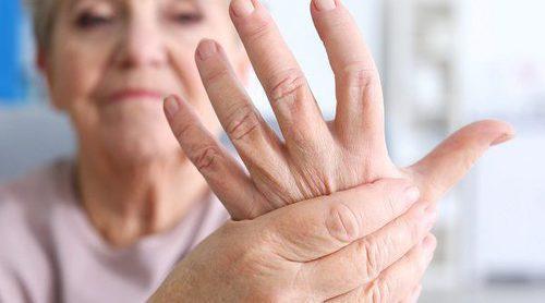 Qué es la artritis