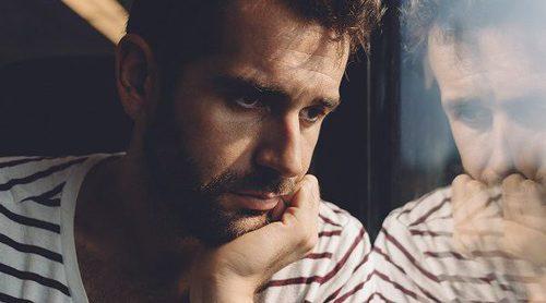 Cómo identificar la distimia