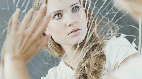 Cómo identificar el trastorno esquizoide de la personalidad
