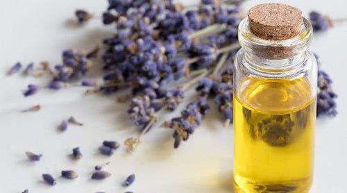 Cuáles son los 5 mejores aceites esenciales para tu salud