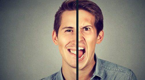 Cómo identificar el trastorno límite de la personalidad
