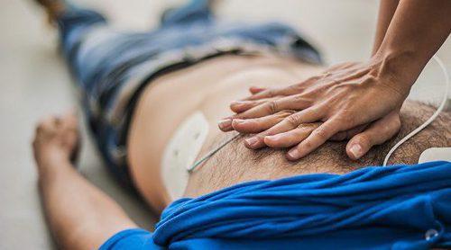 ¿Se puede prevenir un infarto? 10 claves para conseguirlo