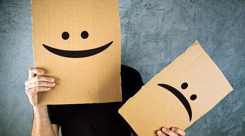 Consecuencias para tu salud de la dependencia emocional hacia otra persona