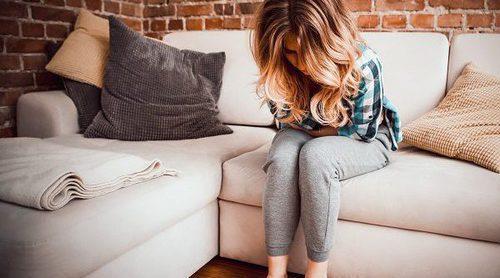 Qué es y cómo identificar un trastorno de conversión