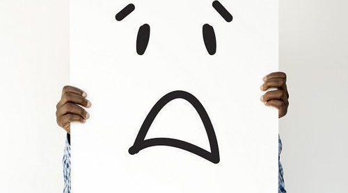 ¿Se puede superar el trastorno dismórfico corporal?
