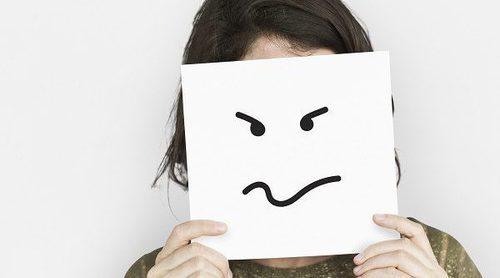 Todo lo que tienes que saber sobre el trastorno dismórfico corporal