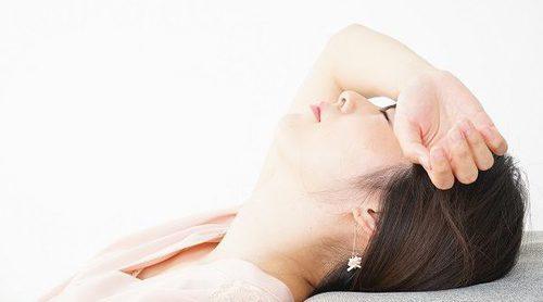 Cómo dormir bien cuando hace mucho calor
