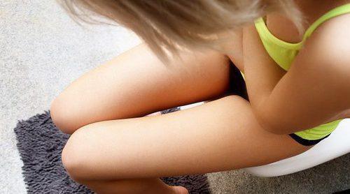 Remedios naturales para las hemorroides durante el embarazo
