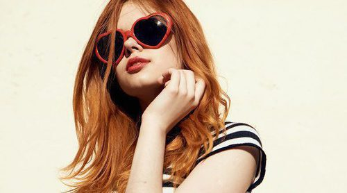 Claves para escoger unas buenas gafas de sol